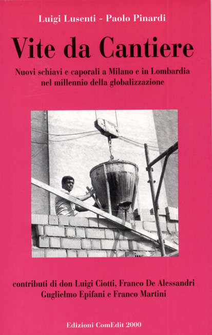vite%20cantiere